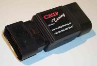 Power-Chip I