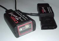 Power-Chip V-VP37